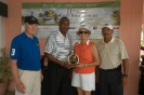 BHA Golf 2009_110