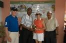 BHA Golf 2009_110