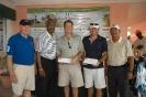 BHA Golf 2009_112