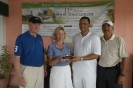 BHA Golf 2009_116