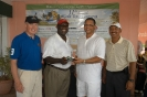 BHA Golf 2009_117