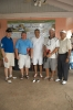 BHA Golf 2009_120