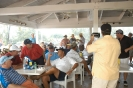 BHA Golf 2009_125