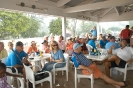 BHA Golf 2009_126