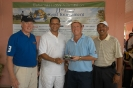 BHA Golf 2009_128