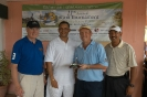 BHA Golf 2009_129