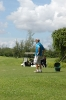 BHA Golf 2009_12