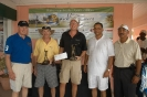 BHA Golf 2009_130