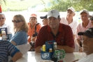 BHA Golf 2009_135