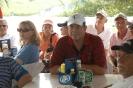 BHA Golf 2009_135