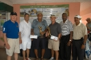 BHA Golf 2009_137