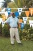 BHA Golf 2009_13