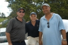 BHA Golf 2009_19