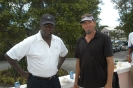 BHA Golf 2009_21