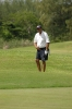 BHA Golf 2009_22