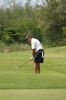 BHA Golf 2009_23
