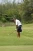 BHA Golf 2009_23