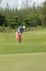 BHA Golf 2009_24