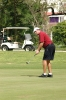 BHA Golf 2009_25