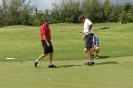 BHA Golf 2009_26
