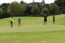 BHA Golf 2009_27