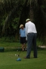 BHA Golf 2009_28