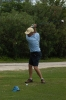 BHA Golf 2009_30