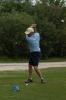 BHA Golf 2009_30