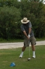 BHA Golf 2009_32