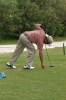 BHA Golf 2009_33