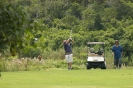 BHA Golf 2009_35