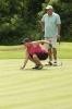 BHA Golf 2009_36
