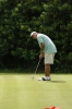 BHA Golf 2009_38