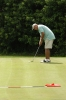 BHA Golf 2009_39