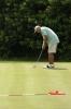 BHA Golf 2009_39