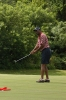 BHA Golf 2009_40