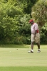 BHA Golf 2009_42
