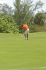 BHA Golf 2009_43