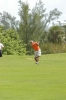 BHA Golf 2009_44