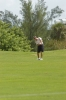 BHA Golf 2009_45