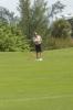 BHA Golf 2009_46