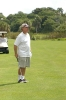 BHA Golf 2009_47