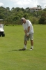 BHA Golf 2009_48