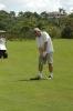 BHA Golf 2009_48