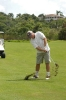 BHA Golf 2009_49