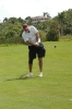 BHA Golf 2009_51
