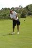 BHA Golf 2009_51