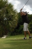 BHA Golf 2009_52