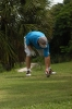 BHA Golf 2009_53