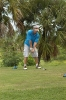 BHA Golf 2009_55